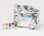 LabChip XT DNA 300 Assay Kit