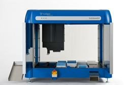 Sciclone NGSx Workstation by PerkinElmer, Inc.  product image