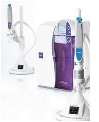 Milli-Q Laboratory Water Purification System by MilliporeSigma product image