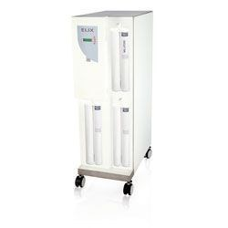 Elix® Gulfstream Clinical Laboratory Water Purification system by MilliporeSigma product image