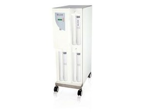 Elix® Gulfstream Clinical Laboratory Water Purification system