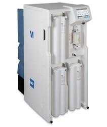 AFS® E Systems