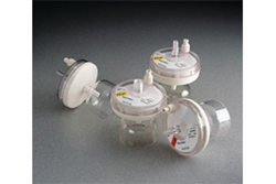 Millipak® Disposable Filter Unit by MilliporeSigma thumbnail
