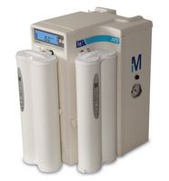 AFS® 8D and 16D Water Purification Systems by MilliporeSigma, a business of Merck KGaA Darmstadt Germany thumbnail