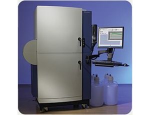 FLIPR Tetra® High Throughput Cellular Screening System