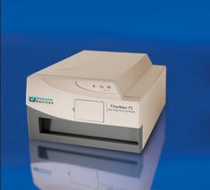 FilterMax™ F5 Multi-Mode Microplate Reader by Molecular Devices® thumbnail