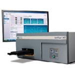IonFlux™ Automated Patch Clamp Systems by Molecular Devices® product image