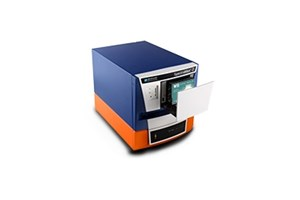 ScanLater Western Blot Detection Cartridge