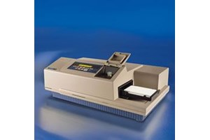 SpectraMax® M3 MultiMode Microplate Reader