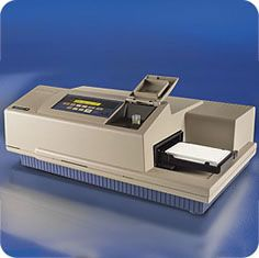 SpectraMax® M4 MultiMode Microplate Reader by Molecular Devices® thumbnail