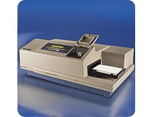 SpectraMax® M4 MultiMode Microplate Reader