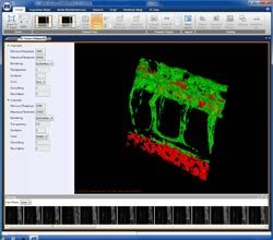 MetaMorph® NX Software 4D Viewer by Molecular Devices® thumbnail