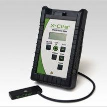 X-Cite Optical Power Measurement System by Lumen Dynamics product image