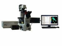 Frequency Domain Fluorescence Lifetime Imaging Microscopy Attachment (LIFA)