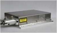 Omicron LightHUB® Compact Laser Combiner by Photon Lines Ltd product image