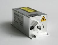 Omicron LuxX® Diode Laser by Photon Lines Ltd product image