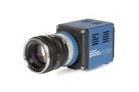 pco.edge sCMOS camera by Photon Lines Ltd product image
