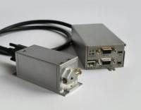 Omicron PhoxX® Diode Laser by Photon Lines Ltd product image