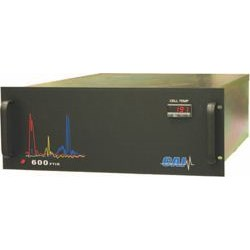 FTIR Analyzers by California Analytical Instruments, Inc. product image