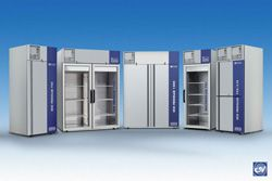Laboratory refrigerators and freezers: EKOFRIGOLAB by Angelantoni Industrie s.p.a thumbnail