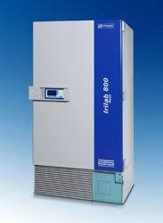 IrilabNext - Ultra low freezer at -86°C by Angelantoni Industrie s.p.a product image