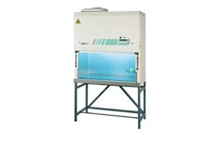 Microbiological Class II safety cabinet: VBH