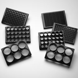 Elplasia Plates by Corning Life Sciences thumbnail