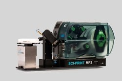 Sci-Print MP2 by Scinomix product image