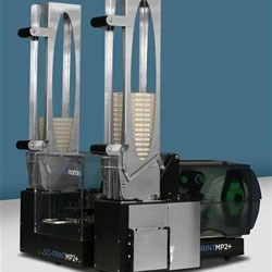 Sci-Print MP2+ by Scinomix product image