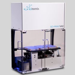 Sci-Print VX2 by Scinomix product image