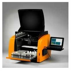 GSD Thunderbolt ™ by Gold Standard Diagnostics product image
