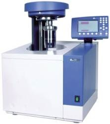 C 2000 basic IKA- calorimeter by IKA Works, Inc. product image