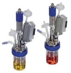 DASbox® Mini Bioreactor