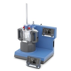 Laboratory Reactors by IKA product image