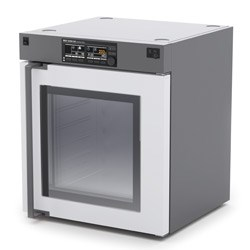 Drying Ovens by IKA product image