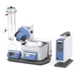 Rotary Evaporators by IKA product image