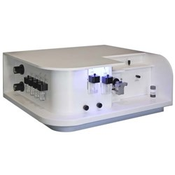 ARCHIMEDES Particle Metrology System by Affinity Biosensors LLC product image