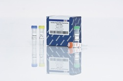 250 Units HotStarTaq DNA Polymerase by QIAGEN thumbnail