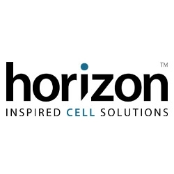 ON-TARGETplus Human siRNA by Horizon Discovery thumbnail