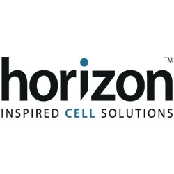 Cancer-related cell lines by Horizon Discovery thumbnail