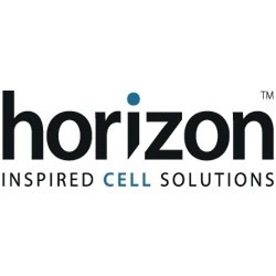 Cancer-related cell lines by Horizon Discovery product image