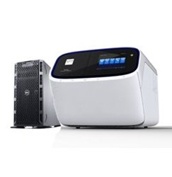 Ion Proton™ Sequencing System