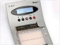 E-Gel® iBase System by Thermo Fisher Scientific Invitrogen product image
