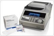 GeneAmp®  9700 PCR System by Thermo Fisher Scientific Invitrogen thumbnail