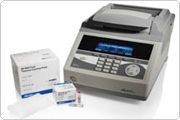 GeneAmp®  9700 PCR System by Thermo Fisher Scientific Invitrogen product image