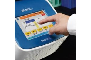 Veriti® thermal cycler