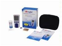 Insight Hb Hemoglobin Testing System A by Point of Care Testing Ltd thumbnail