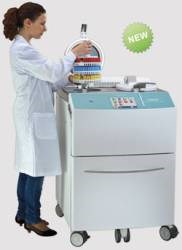 LOGOS Tissue Processor by pfm medical product image