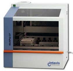 MultiPep CF by Intavis Inc. product image