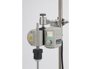 HEIDON THREE-ONE MOTOR Overhead Stirrer